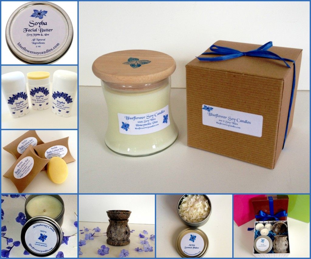 products pics (4)